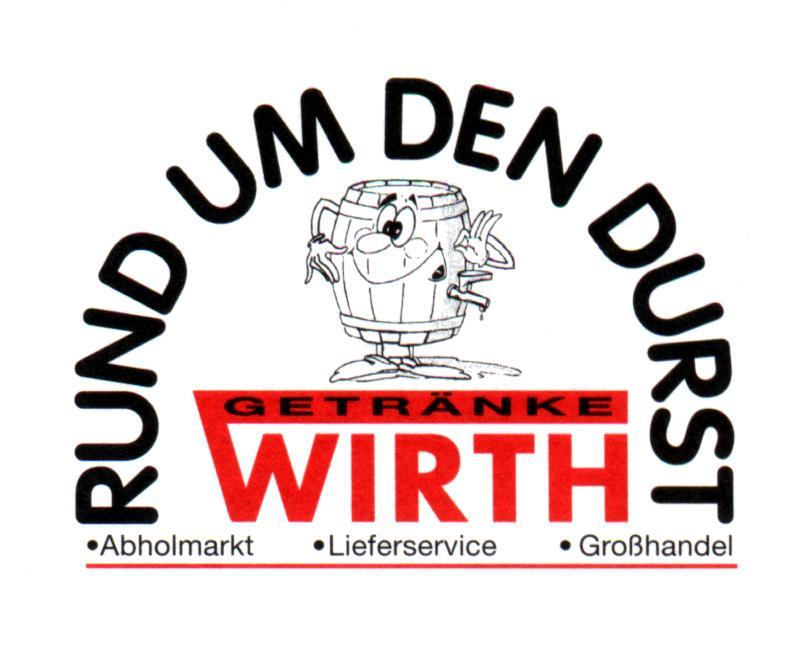 Wunderbar Getränke Wirth Herzogenaurach Bilder - Wohnzimmer ...